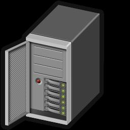 OWLKOM Cloud Server