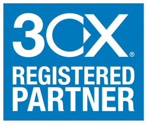 3CX-registered-partner