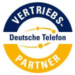 OWLKOM Deutsche Telefon Partner
