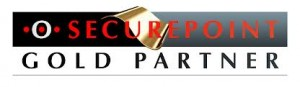 Securepoint Gold Level Status