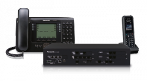 Panasonic Produktpalette KX-NS700